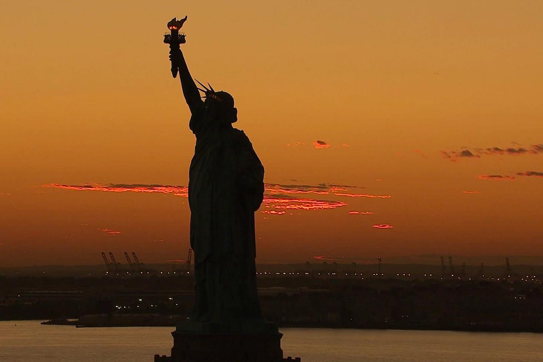 NY-Pic-2